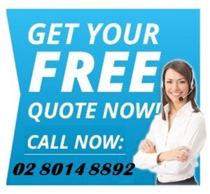 Carpet cleaners Sydney -get free quete