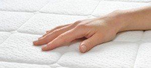 mattress Cleaning Sydney