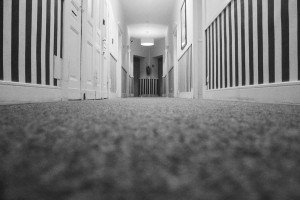 Best carpet cleaning service in Sydney