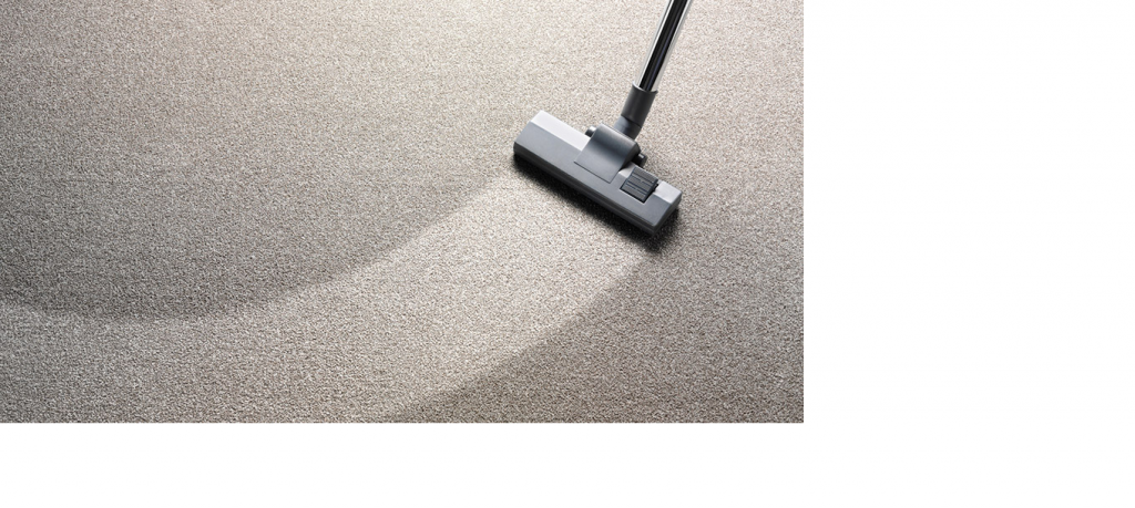 How to Do A Perfect Carpet Cleaning for 5 Different Types of Carpets