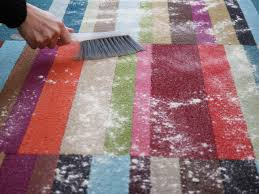 Carpet Cleaning in Sydney: Less Dust, Healthier Family!