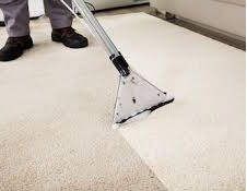 Everything You Should Know about End of Lease Carpet Cleaning in Sydney